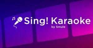 Karoke Sing! Karaoke by Smule