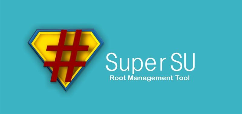 Cara Root Samsung Galaxy J7 Plus Tanpa PC