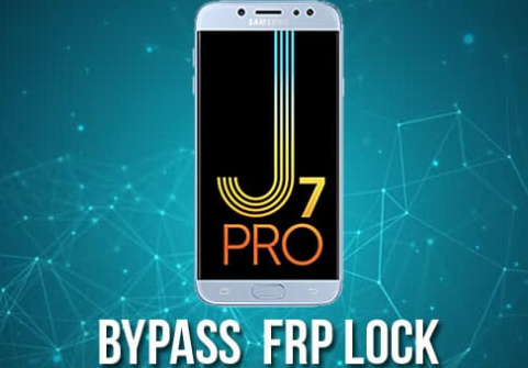 Cara Bypass Akun Google / FRP Samsung Galaxy J7 Pro ~ Gadget2Reviews
