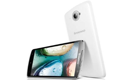 Cara Flashing Firmware Lenovo S920 Dengan SP Flashtool