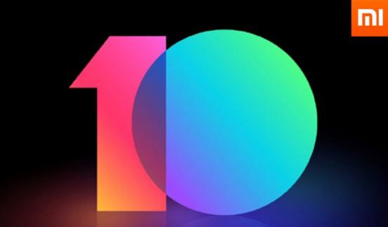 ROM MIUI 10 Global Untuk Redmi Note 5 Pro Bahasa Indonesia