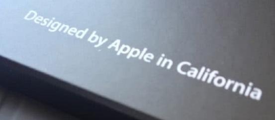 Cara Mengetahui Perbedaan Charger Iphone Asli dan Palsu