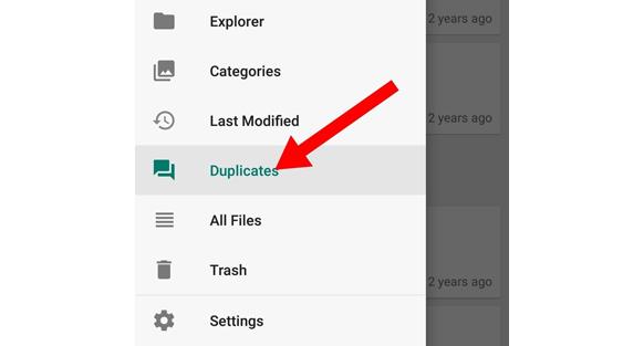 Cara Mudah Menghapus File Duplikat Di Google Drive Android Gadget2reviews Com