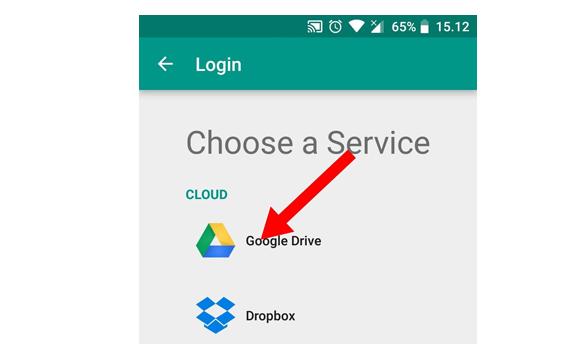 Cara Mudah Menghapus File Duplikat Di Google Drive