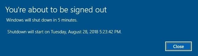Cara Reset Pengaturan Jaringan Di Windows 10