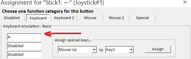 Cara Setting Stick USB Nox Player