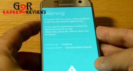 Download Model Samsung Galaxy S8 (SM-G950F)