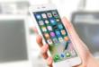 Menghapus Aplikasi Bawaan iPhone