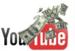 5 Tips Menjadi Youtuber Sukses dan Menghasilkan Banyak Dollar