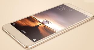 Cara FlashingXiaomi Redmi Note 3 Pro (Kenzo) dengan MiFlash