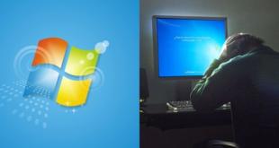Cara Install Ulang Windows 7 Sendiri Dengan Mudah