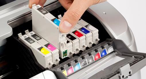 Cara Mengatasi Hasil Print Bergaris Dengan Mudah dan Aman
