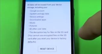 Cara Mengatasi Verifikasi Akun Google Di Hp Samsung Gadget2reviews