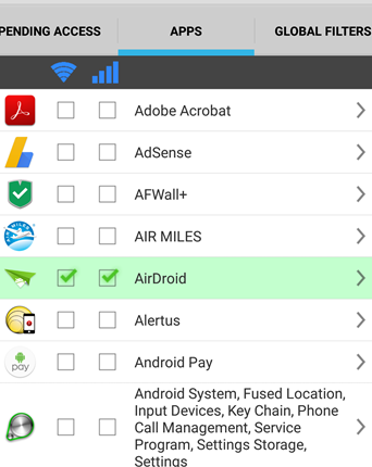 Cara Menghilangkan Iklan di HP Android Dengan Mudah