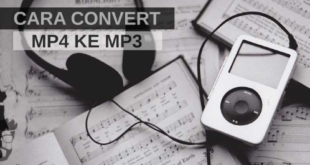 convert 3gp to mp3 convert video to mp3 apk all video converter audio converter download download file online convert wve to mp4 software converter mp3 convert mp4 to mp3 youtube ogg to mp3 converter online download converter mp4 to mp3 zamzar mp4 to mp3 all video converter free best converter video to mp3 convert mp4 to mp3 offline cara mengubah format video ke mp3 mp4 to mp3 apk mp4 to mp3 converter full convert mp4 to mp3 online high quality edit format video convert mp4 to mp3 online youtube convert m4a to mp3 offline cara mengubah video menjadi mp3 di android convert video youtube to mp3 online convert video to mp3 offline convert mp4 to mp3 zamzar convert mp4 to mp3 free offline video to mp3 converter full online convert mp4 to mp3 unlimited size cara mengubah mp4 ke mp3 dari youtube cara mengubah rekaman menjadi mp3 di android download video converter to mkv cara mengubah mp4 ke mp3 di android cara mengubah mp4 menjadi mp3 di laptop converter video url online aplikasi online video converter cara mengubah m4a menjadi mp3 di android