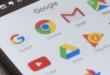 Cara Menyimpan Foto Ke Google Drive di Android Dengan Mudah
