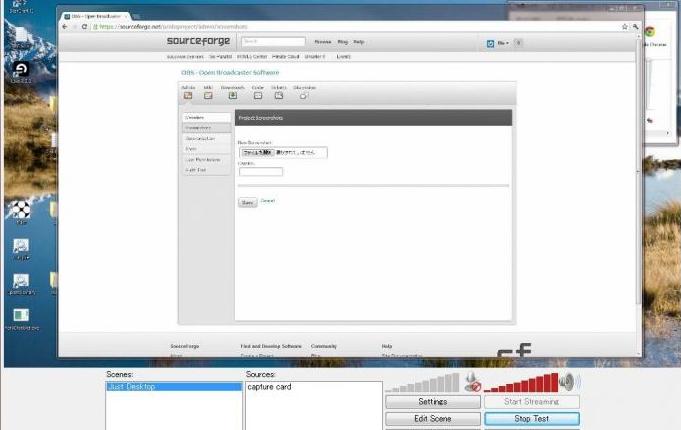 Cara Merekam Layar PC Sangat Mudah Dengan Aplikasi Screen Recorder Ini