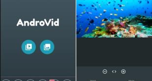 Dafar Aplikasi Convert Video Android Terpopuler dan Terbaik