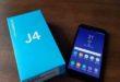 Cara Ambil Screenshot Samsung J4 Dengan Mudah dan Cepat