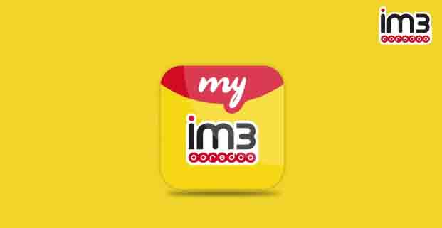 Cara Transfer Kuota Internet Indosat Ooredoo ke Sesama Operator