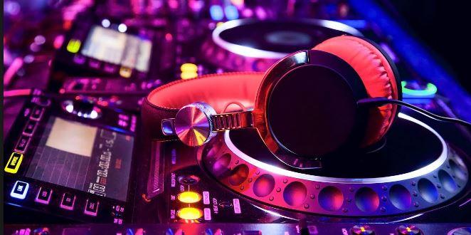 Daftar Aplikasi DJ Paling Populer di Android dan Gratis