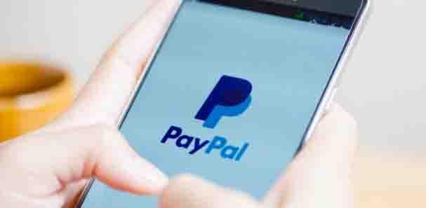 Mengenal Layanan PayPal Untuk Pembayaran Secara Online