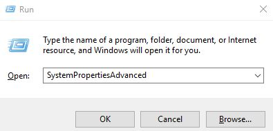 Cara Menggunakan dan Mengaktifkan Remote Desktop di Windows 10