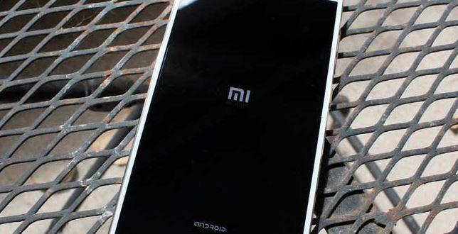 Cara Flashing Xiaomi Redmi Note 6 Pro dengan MiFlash