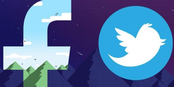 Cara Menghapus Post Lama di Facebook dan Tweet Lama di Twitter Dengan Mudah