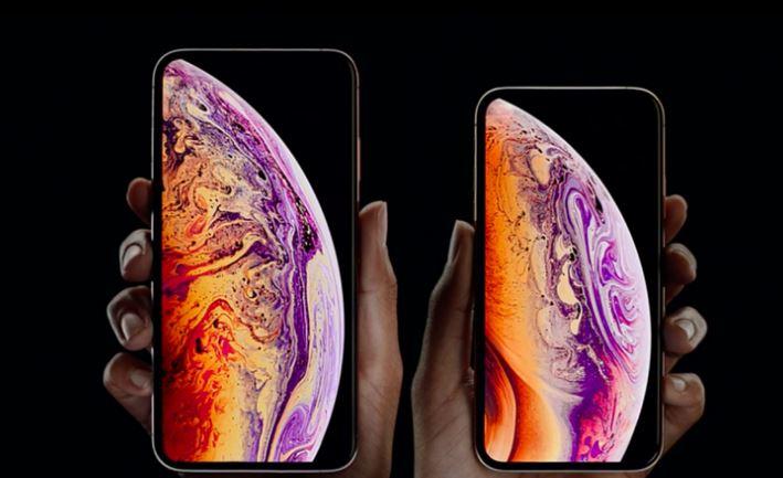 Spesifikasi dan Harga iPhone XS, XS Max, dan XR Yang Resmi Dijual di Indonesia