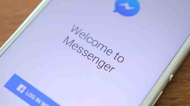 Cara Mengatasi Balon Chat Notifikasi Messenger Tidak Muncul di Xiaomi