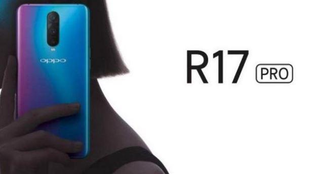 Cara Ganti Font OPPO R17 Pro Tanpa Root dan Mudah