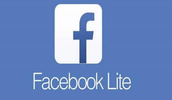 Cara Mengatasi Tidak Bisa Membuka Komentar di FB Lite
