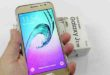 Cara Menghapus Virus di HP Samsung Galaxy J2 Prime Dengan Mudah