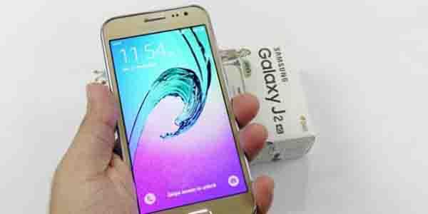 Cara Menghapus Virus Di Hp Samsung Galaxy J2 Prime Dengan Mudah Gadget2reviews Com