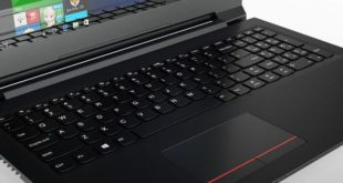 3 Laptop Lenovo Terbaru Cocok Buat Pelajar