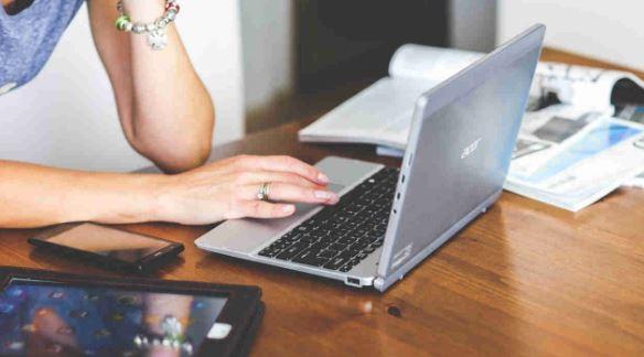 Berikut Penyebab Laptop Windows Lemot dan Cara Mengatasinya
