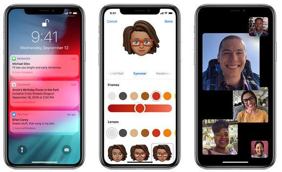 Cara Mengganti Bahasa Indonesia di iPhone, iPod Touch dan iPad Terbaru