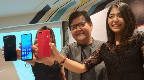 Review OPPO A5s, Dilengkapi Fitur Gaming Apa Saja