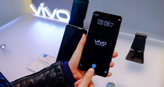 Spesifikasi dan Harga Vivo Y93, Apa Saja Keunggulan Fitur-Fiturnya