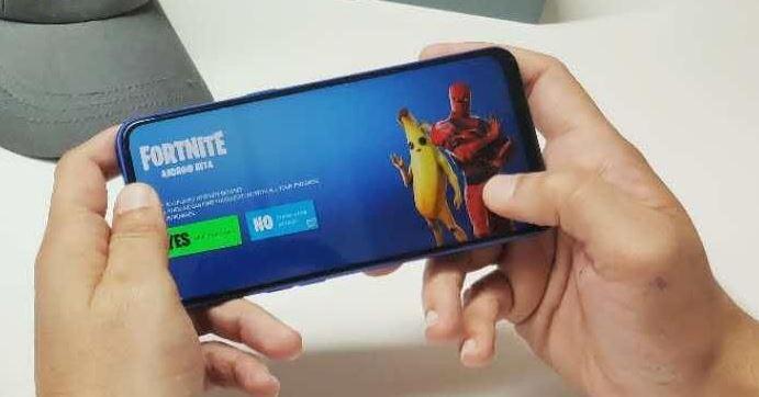 Bocoran Spesifikasi Realme 3 Pro Yang Akan Segera Dirilis