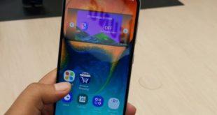 Cara Membuka Kunci Bootloader Samsung Galaxy A30 Dengan Mudah