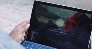 Cara Membuat Password di Laptop Windows