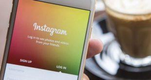 Aplikasi Untuk Menjadwal Postingan Instagram Otomatis Gratis