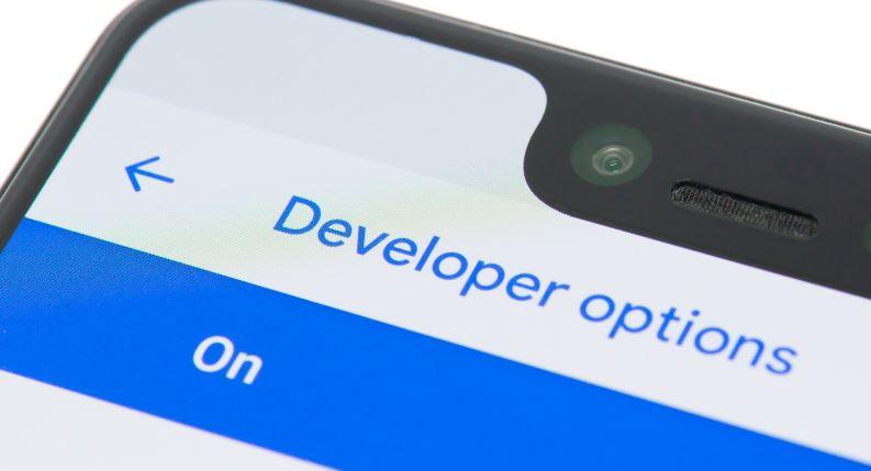 Cara Membuka Aplikasi Yang Terkunci di HP OPPO A37