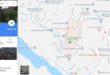 Cara Menambahkan Lokasi di Google Maps Untuk Alamat Usaha