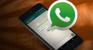 Cara Mengatasi Story WhatsApp Tidak Muncul Dengan Mudah