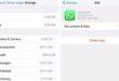 Cara Menghapus Cache di iPhone Tanpa Aplikasi Semua Model