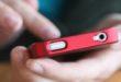 Cara Unreg NSP Telkomsel Untuk Berhenti Belangganan Terbaru