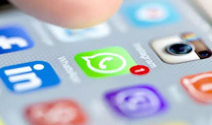 Cara-Memindahkan-Akun-WhatsApp-ke-HP-Baru-Tanpa-Hilang-Data